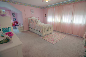 15 Fine Rd Hillsborough Twp Nj Feel @Home (24)
