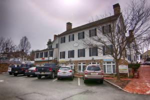 52 S Finley Ave Basking Ridge NJ Feel @Home Realty (1)
