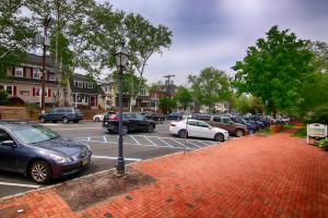 52 S Finley Ave Basking Ridge NJ Feel @Home Realty (11)