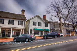 52 S Finley Ave Basking Ridge NJ Feel @Home Realty (12)