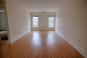 52 S Finley Ave Basking Ridge NJ Feel @Home Realty (3)