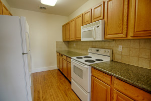 52 S Finley Ave Basking Ridge NJ Feel @Home Realty (4)