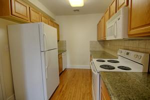 52 S Finley Ave Basking Ridge NJ Feel @Home Realty (5)
