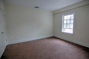 52 S Finley Ave Basking Ridge NJ Feel @Home Realty (6)