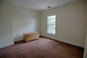 52 S Finley Ave Basking Ridge NJ Feel @Home Realty (7)