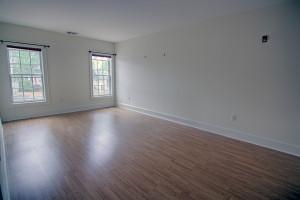 52 S Finley Ave Basking Ridge NJ Feel @Home Realty (9)