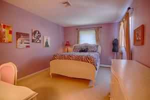11 Dexter Dr N Basking Ridge Feel @Home Realty (15)
