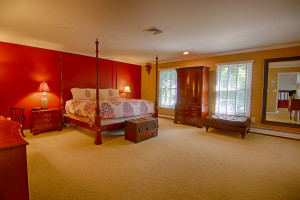 11 Dexter Dr N Basking Ridge Feel @Home Realty (17)