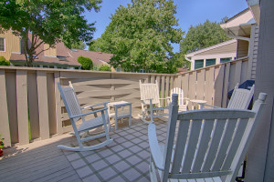 11 Dexter Dr N Basking Ridge Feel @Home Realty (32)