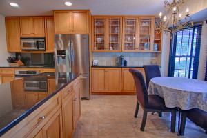 11 Dexter Dr N Basking Ridge Feel @Home Realty (4)