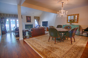 11 Dexter Dr N Basking Ridge Feel @Home Realty (7)