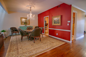 11 Dexter Dr N Basking Ridge Feel @Home Realty (8)