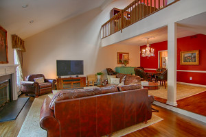 11 Dexter Dr N Basking Ridge Feel @Home Realty (9)