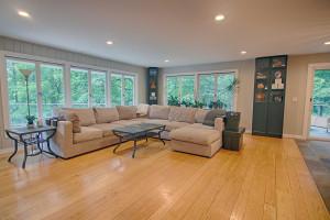 190 Mt Harmony Rd Bernardsville NJ 07924 Feel @Home Realty (10)
