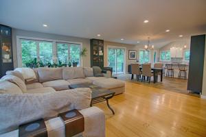 190 Mt Harmony Rd Bernardsville NJ 07924 Feel @Home Realty (11)