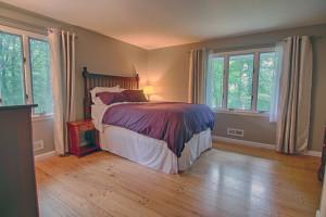 190 Mt Harmony Rd Bernardsville NJ 07924 Feel @Home Realty (14)