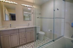 190 Mt Harmony Rd Bernardsville NJ 07924 Feel @Home Realty (15)