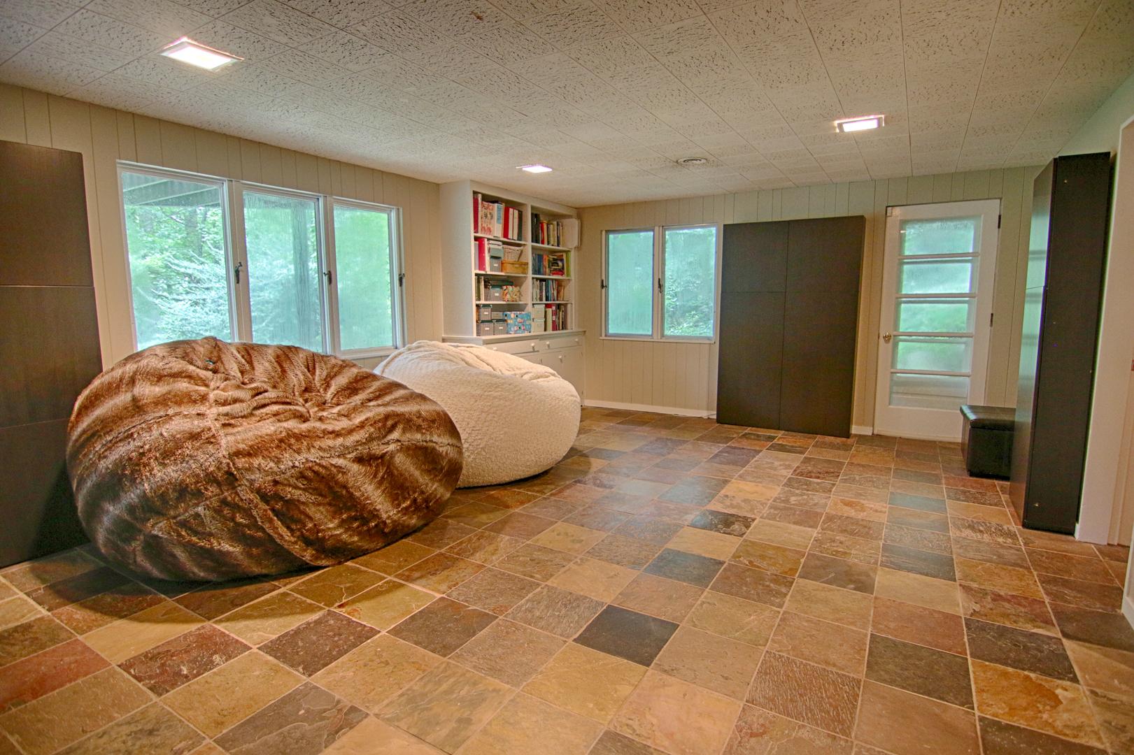190 Mount Harmony Rd, Bernardsville NJ - Home for Sale | Feel At Home