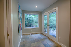 190 Mt Harmony Rd Bernardsville NJ 07924 Feel @Home Realty (2)