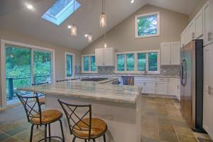 190 Mt Harmony Rd Bernardsville NJ 07924 Feel @Home Realty (4)