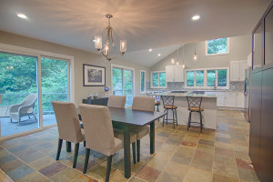 190 Mt Harmony Rd Bernardsville NJ 07924 Feel @Home Realty (6)