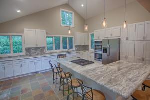 190 Mt Harmony Rd Bernardsville NJ 07924 Feel @Home Realty (7)