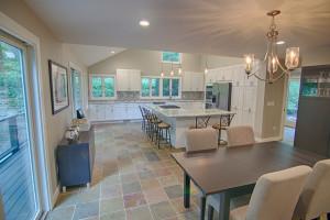 190 Mt Harmony Rd Bernardsville NJ 07924 Feel @Home Realty (9)