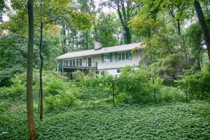 190 Mt Harmony Rd Bernardsville NJ 07924 Feel @Home Realty exterior (1)