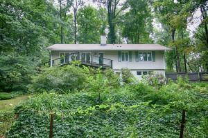 190 Mt Harmony Rd Bernardsville NJ 07924 Feel @Home Realty exterior (3)