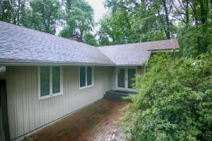 190 Mt Harmony Rd Bernardsville NJ 07924 Feel @Home Realty exterior (4)