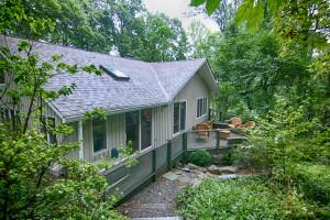 190 Mt Harmony Rd Bernardsville NJ 07924 Feel @Home Realty exterior (7)