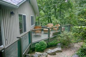 190 Mt Harmony Rd Bernardsville NJ 07924 Feel @Home Realty exterior (8)