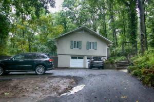 190 Mt Harmony Rd Bernardsville NJ 07924 Feel @Home Realty exterior (9)