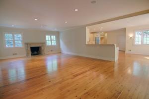 82 Rippling Brook Way Beranrdsville NJ 07924 Feel @Home Realty (46)