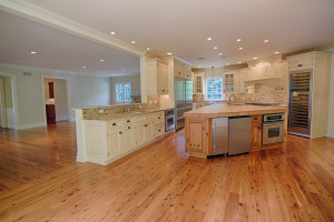 82 Rippling Brook Way Beranrdsville NJ 07924 Feel @Home Realty (50)