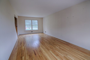21 Holland Ave Peapack NJ Feel @Home Realty (1)