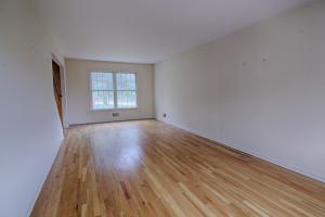 21 Holland Ave Peapack NJ Feel @Home Realty (1)