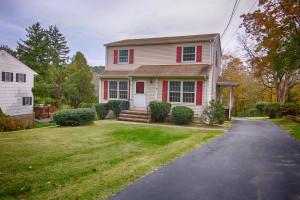 21 Holland Ave Peapack NJ Feel @Home Realty (12)