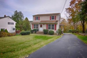 21 Holland Ave Peapack NJ Feel @Home Realty (13)