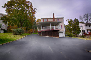 21 Holland Ave Peapack NJ Feel @Home Realty (15)
