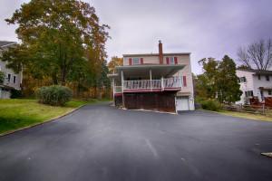 21 Holland Ave Peapack NJ Feel @Home Realty (15)