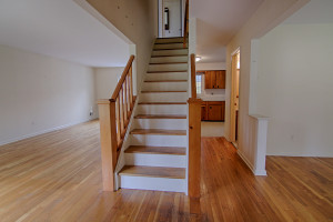 21 Holland Ave Peapack NJ Feel @Home Realty (2)