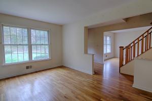 21 Holland Ave Peapack NJ Feel @Home Realty (4)