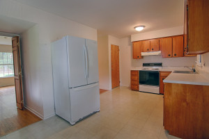 21 Holland Ave Peapack NJ Feel @Home Realty (5)