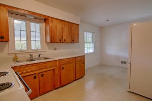 21 Holland Ave Peapack NJ Feel @Home Realty (6)