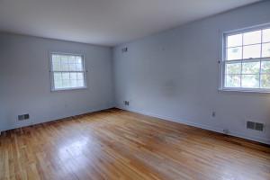 21 Holland Ave Peapack NJ Feel @Home Realty (7)