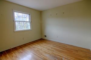 21 Holland Ave Peapack NJ Feel @Home Realty (8)