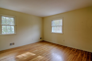 21 Holland Ave Peapack NJ Feel @Home Realty (9)