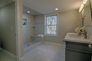 14 Lindbergh Ln Basking Ridge Nj Feel @Home Realty (4)