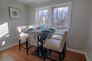 14 Lindbergh Ln Basking Ridge Nj Feel @Home Realty (9)